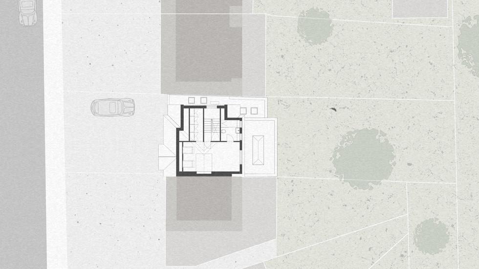 wr-ap_11PW_second floor plan.jpg