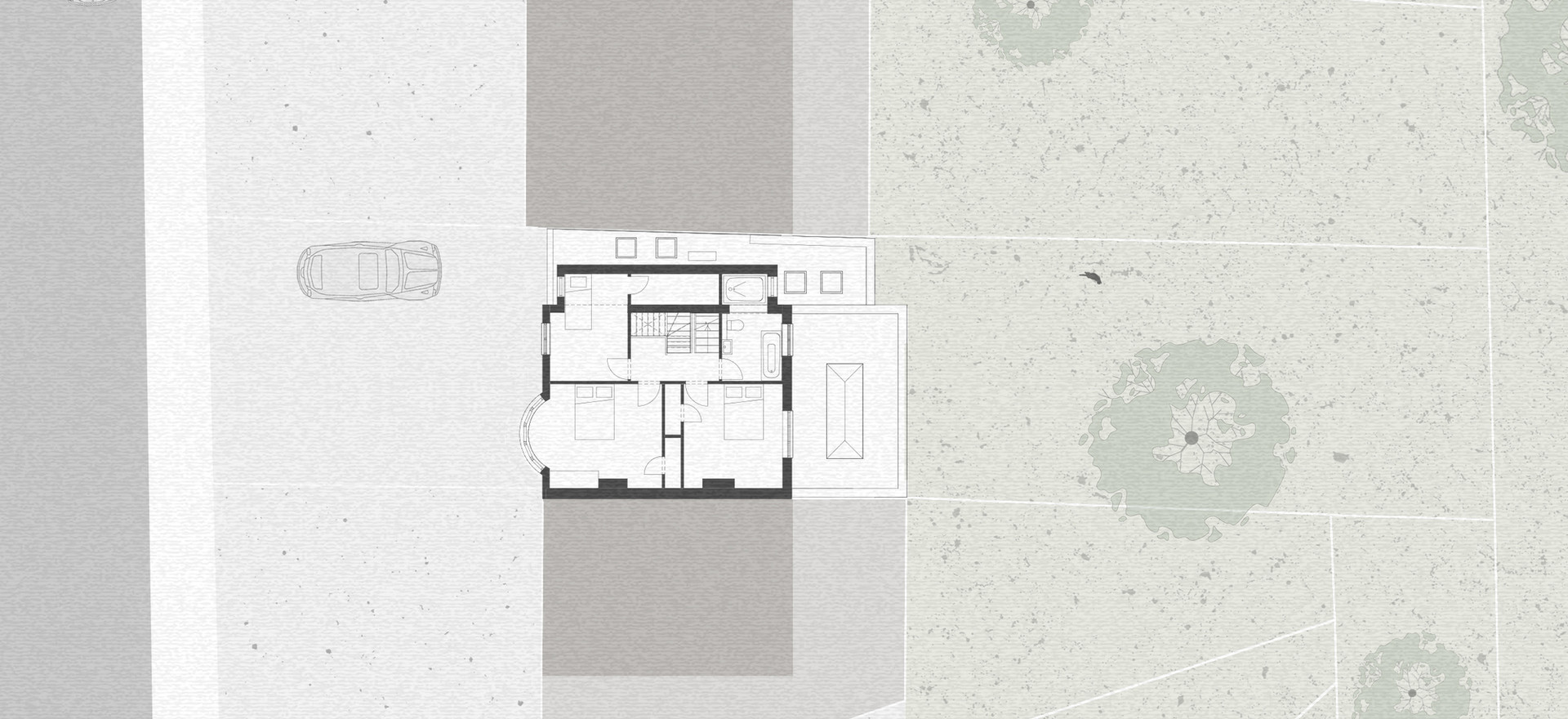 wr-ap_11PW_first floor plan.jpg