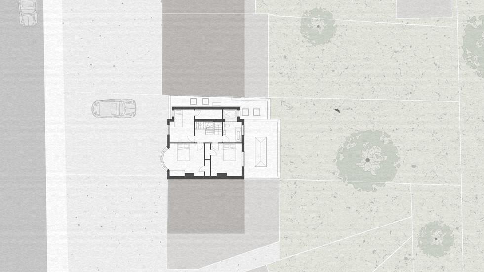 wr-ap_11PW_first floor plan.jpg