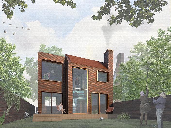 WR HOUSE.jpg