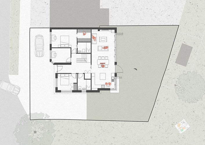 wr-ap_11CC_ground floor plan.jpg