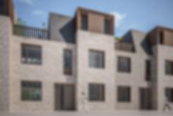 wr-ap terraced courtyard cgi.jpg