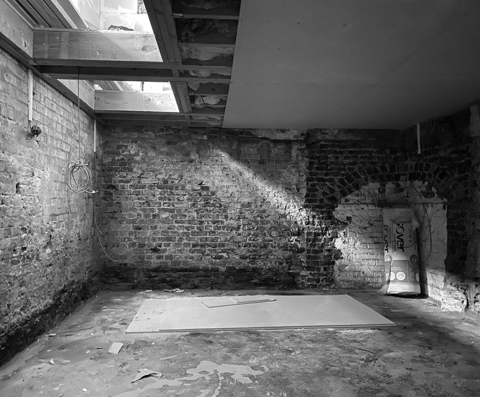 wr-ap_2-4 hs-hw_New basement.jpg