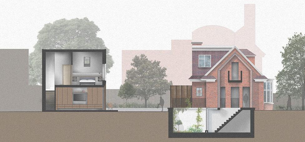 wr-ap_Dainton Cottage_Section_01.jpg