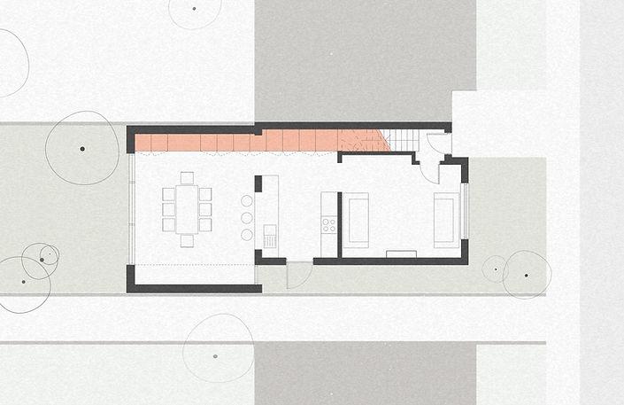 wr-ap 31 MR Ground Floor Plan.jpg