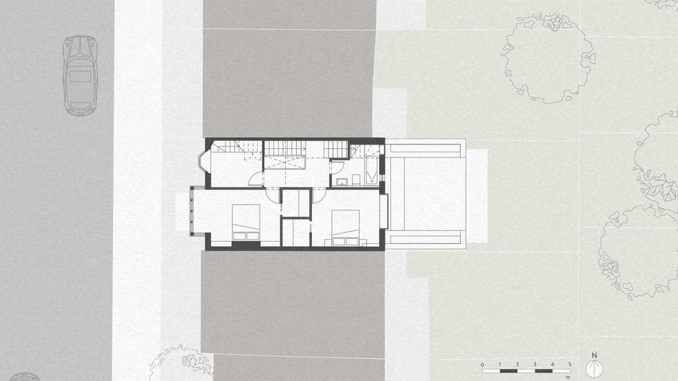 wr-ap_75AR_first floor plan.jpg