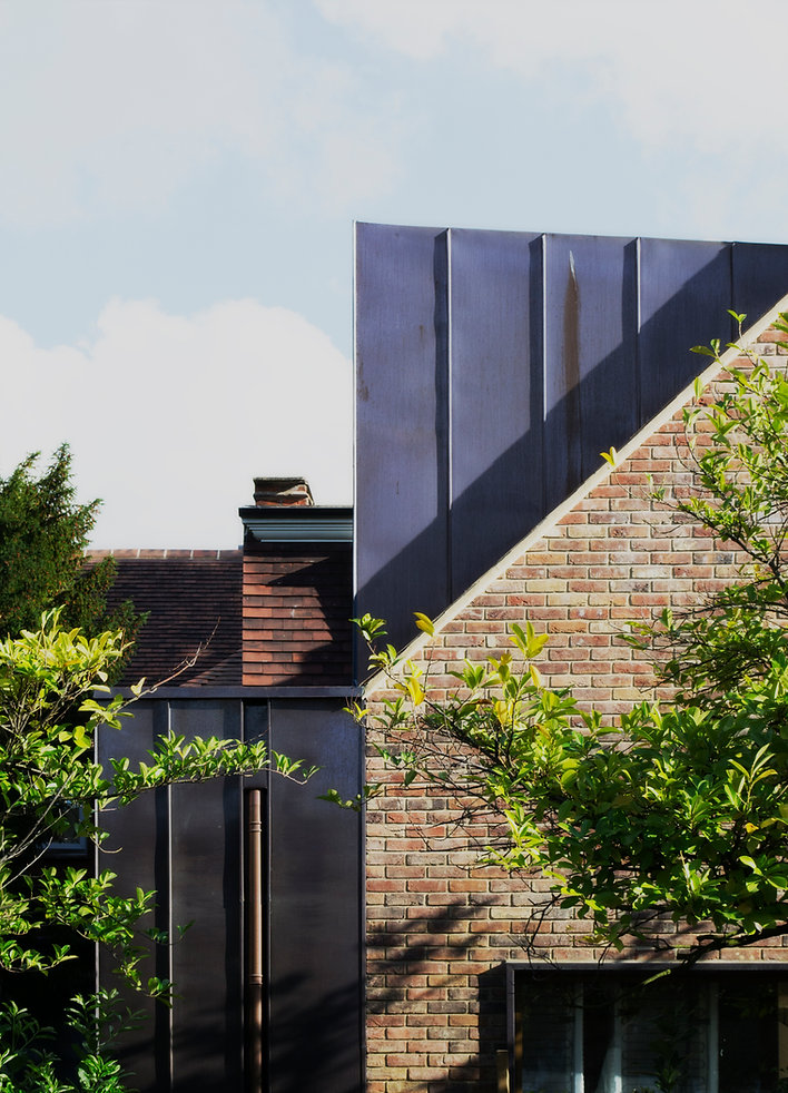 wr-ap_Dainton Cottage_Side.jpg