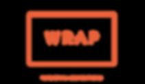 WR-AP logo_Master_2603 no hairline-05.pn