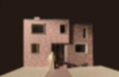 WR_House_Model.jpg