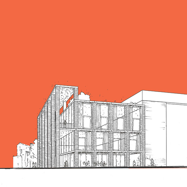 wr-ap_Civic Centre wr-ap icon.jpg