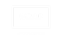 WR-AP logo.png