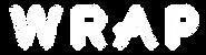 WR-AP logo