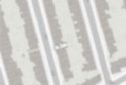 wr-ap_75AR_site plan.jpg