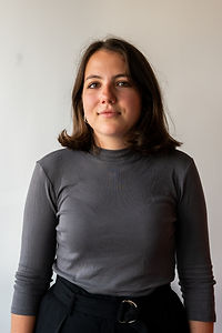Jo Peycheva WR-AP.jpg