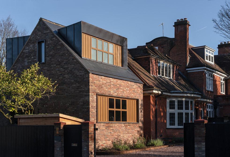 wr-ap_Dainton Cottage-residential extens