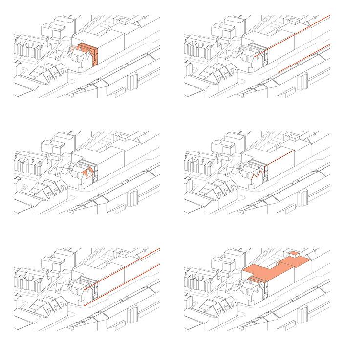 Diagramsx6.jpg