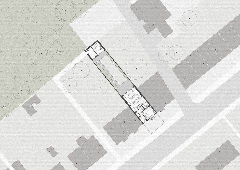 wr-ap_59 LR Site plan.jpg