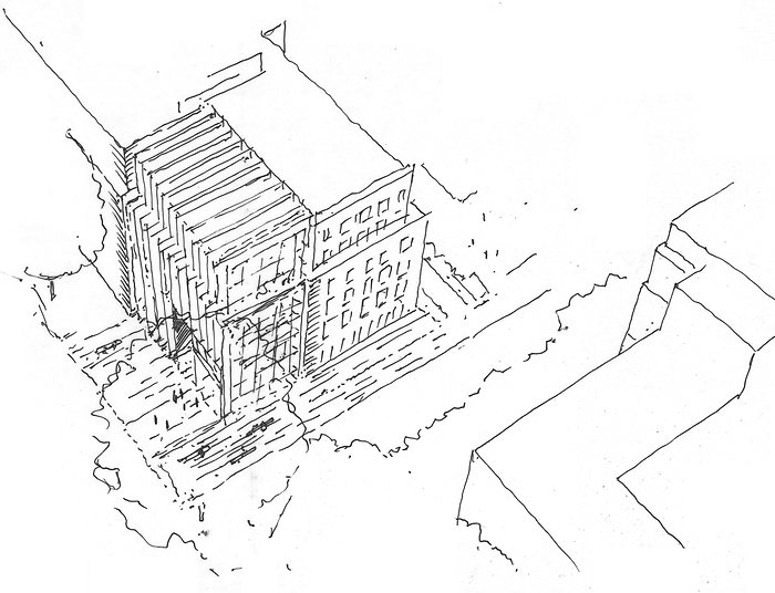 University sketch2.jpg