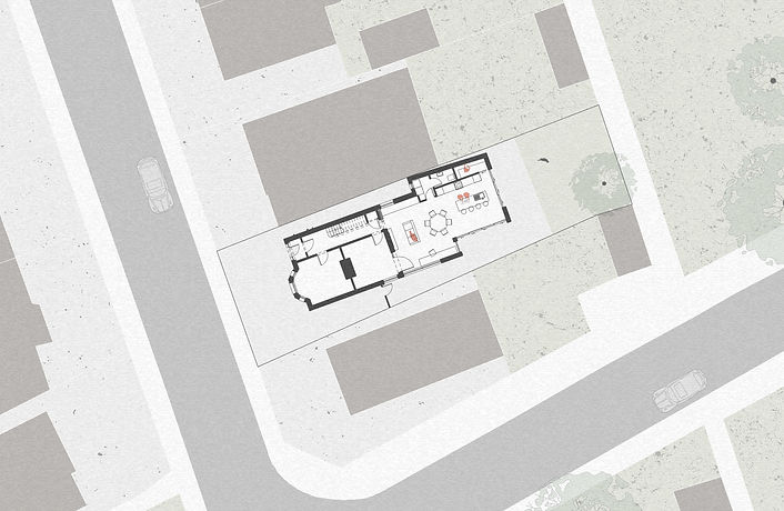 wr-ap_19KW_ground floor plan.jpg