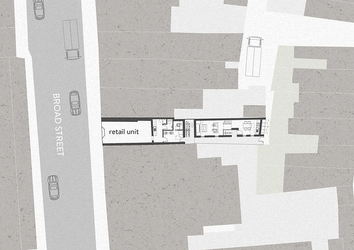 wr-ap_29BS_ground floor plan.jpg
