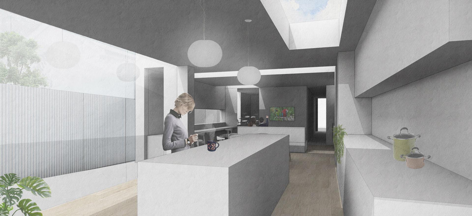 wrap_19KW_kitchen view 01b.jpg