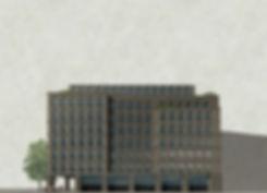 wr-ap_KBH_facade study.jpg