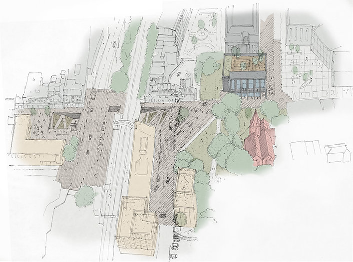wr-ap civic centre aerial impression.jpg