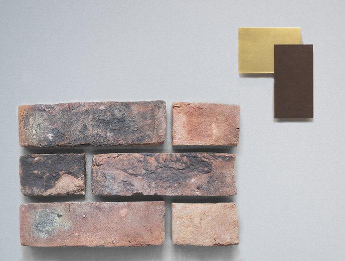 wr-ap Dainton cottage material palette.