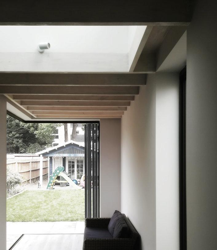 interior design surbiton