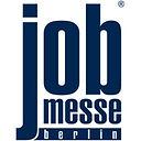 jobmesse_berlin_logo_4704.jpg