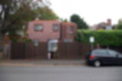 WR House CGI 02.jpg