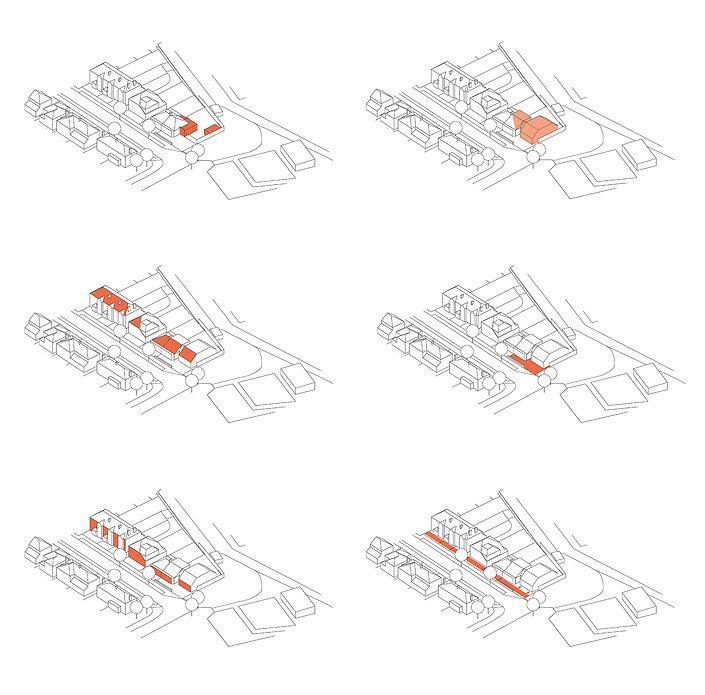 wr-ap_11CC_Diagrams.jpg