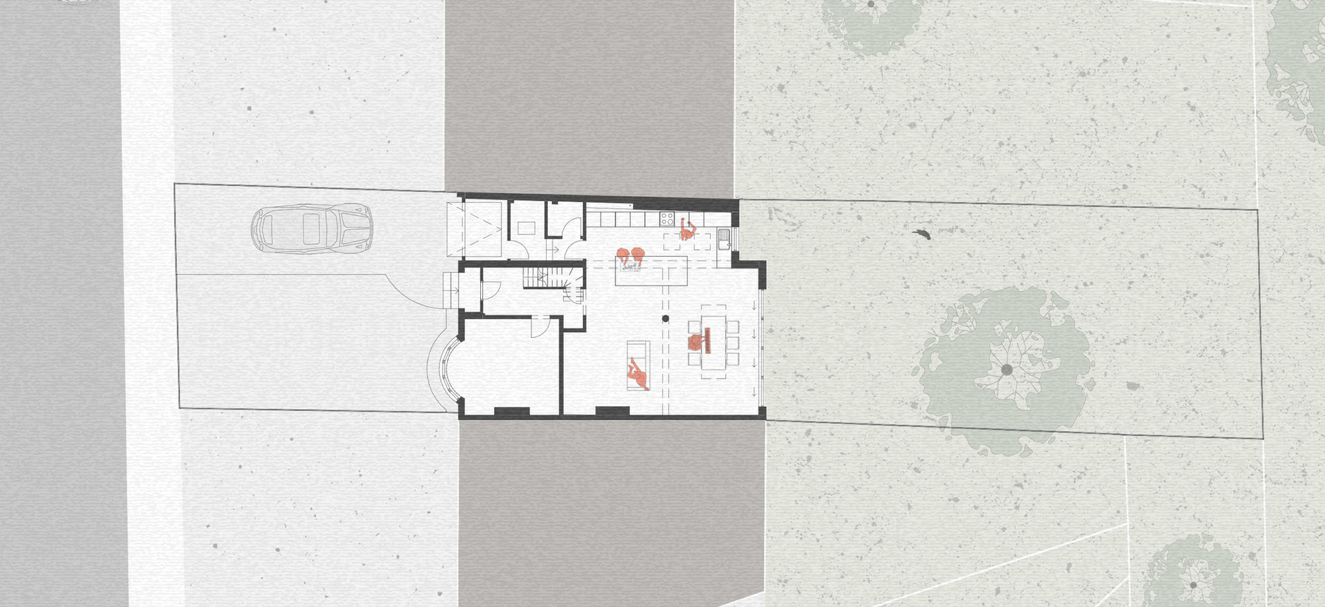 wr-ap_11PW_ground floor plan.jpg