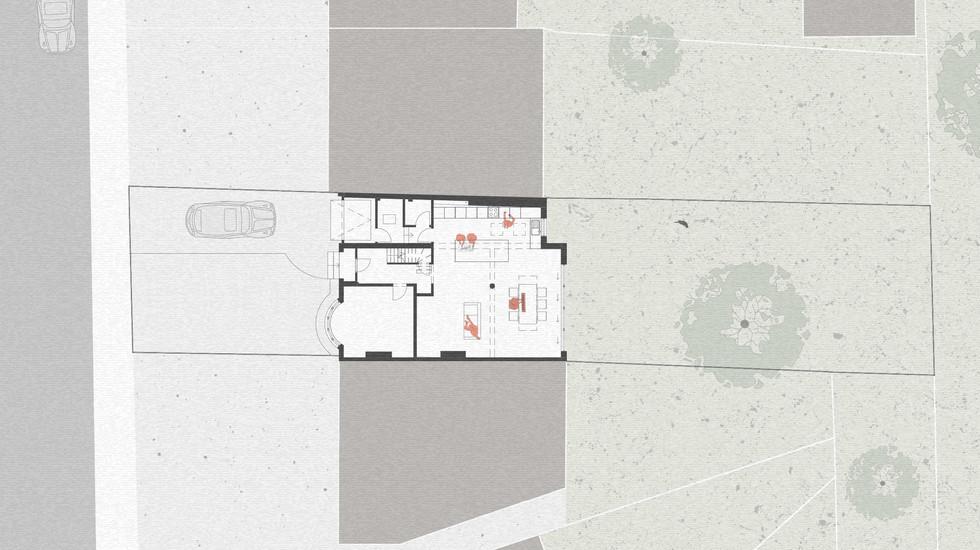 wr-ap_11PW_ground floor plan.jpg