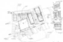 wr-ap summersby Feasibility sketch