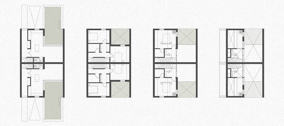 wr-ap terraced courtyard plans.jpg