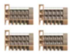 wrap park pivot facade options.jpg