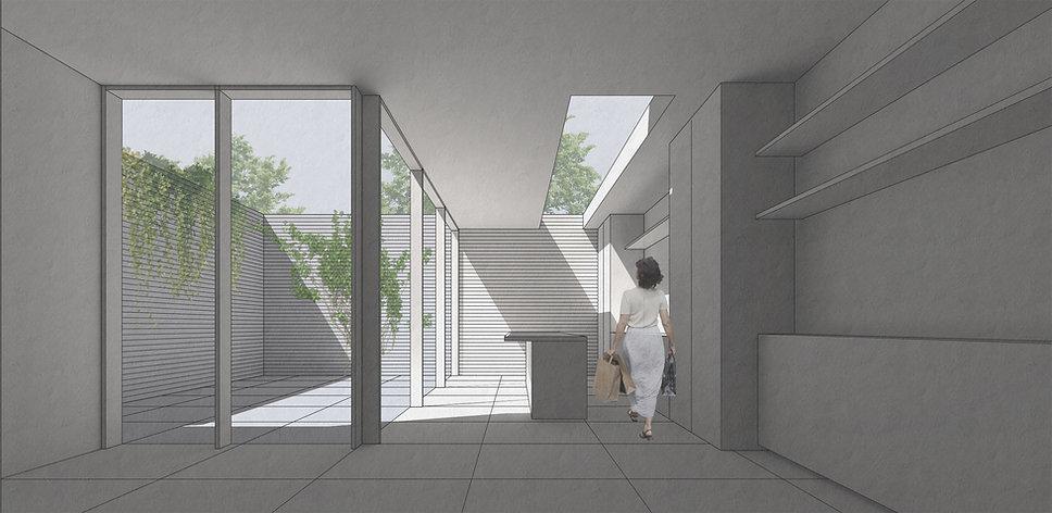 wr-ap_durnsford avenue_internal view.jpg