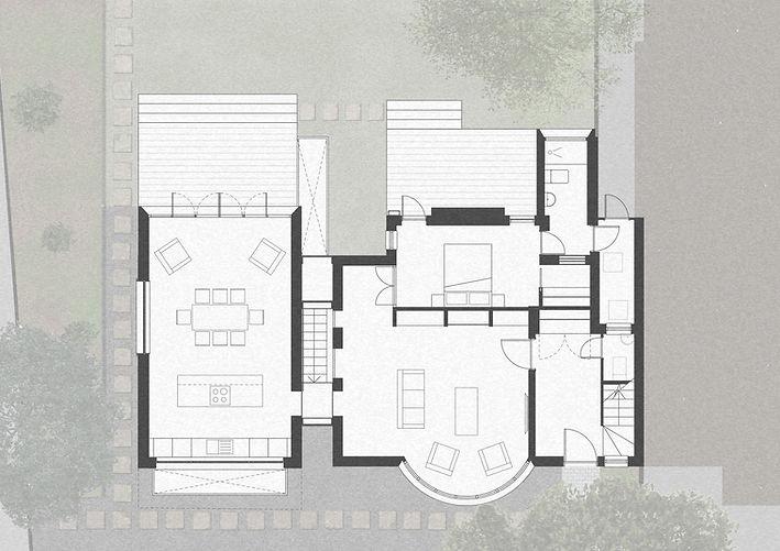 wr-ap Daintion cottage plan