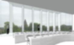 wr-ap civic centre chamber view.jpg