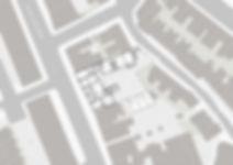 wr-ap_Fulham PPS_ground floor plan.jpg