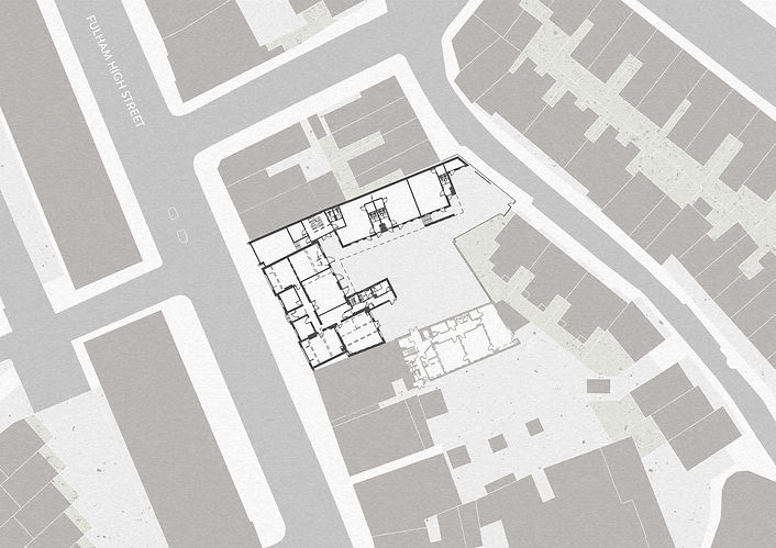 wr-ap_Fulham PPS_ground floor plan.jpg