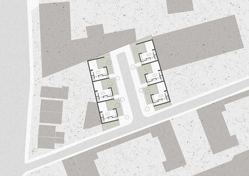 wr-ap_Summersby Road_site plan.jpg