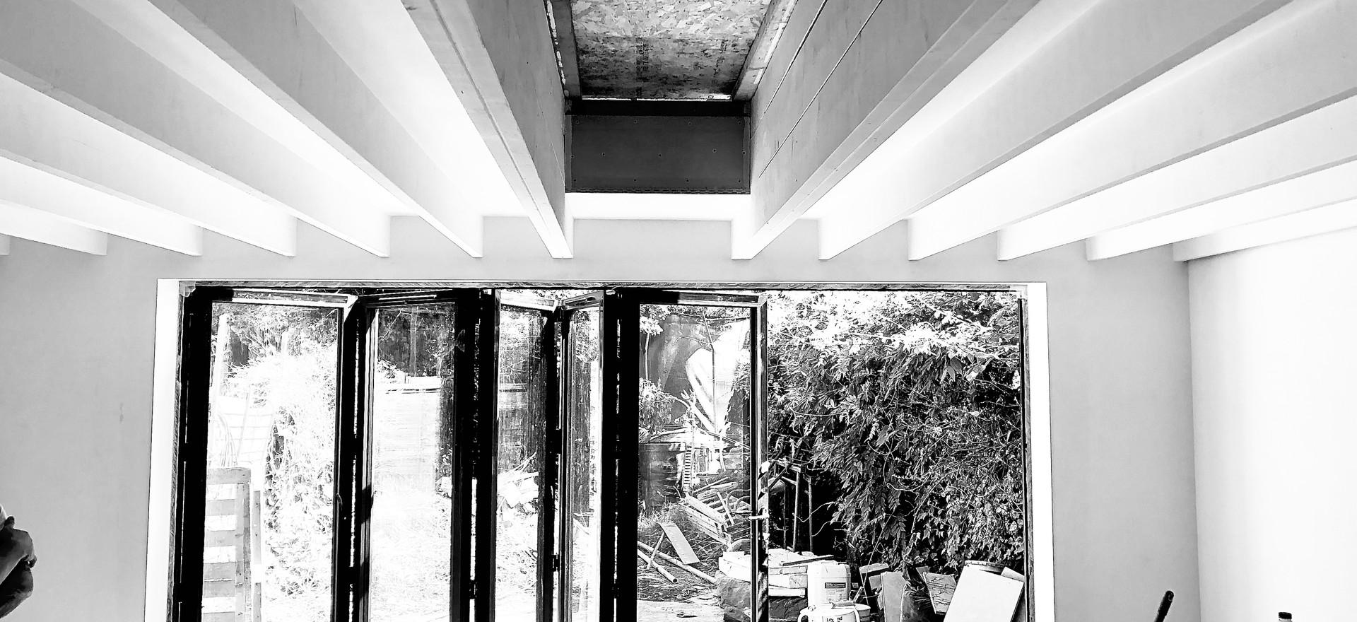 wr-ap_31 MR_site photo 05.JPG