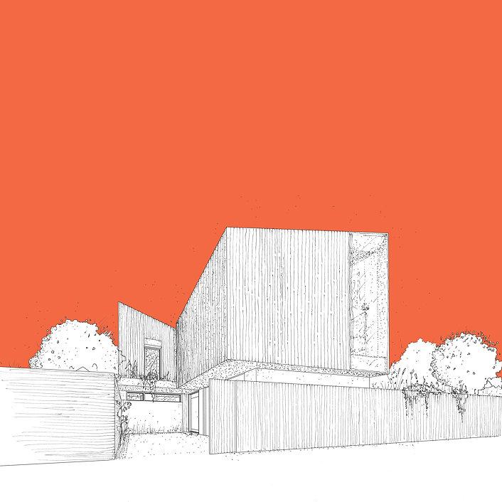 wr-ap_backyard house_wrap icon.jpg