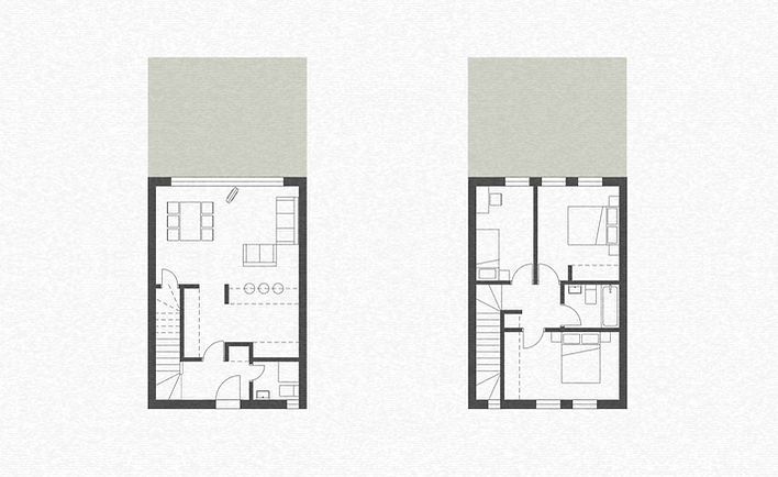 wr-ap_barnet townhouse plans.jpg