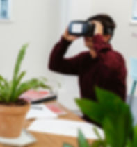wr-ap_VR consultation