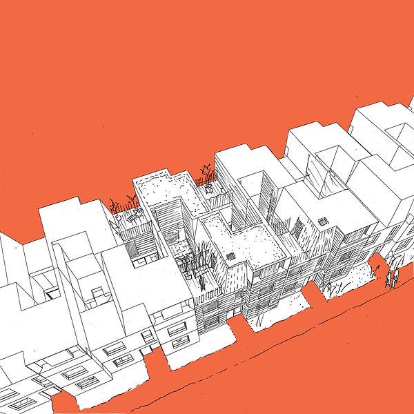 wr-ap_Terrace Courtyard_wrap icon.jpg