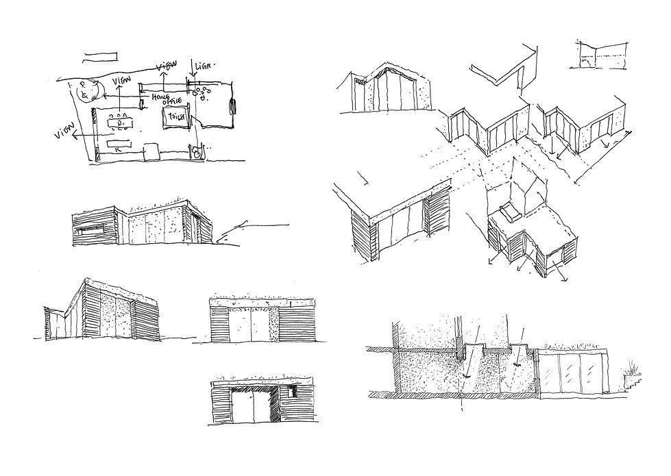 wr-ap_19KW_design sketches.jpg