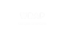 wr-ap architects founded by sean weston and max rengifo wrap